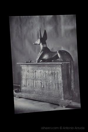 /Expo Tesouros do Egipto XV
