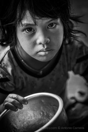 Retratos/Brilhozinho nos olhos