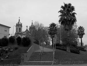 /Um olhar sobre a igreja