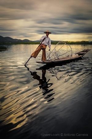 /Pescador (...)