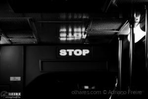 /Stop
