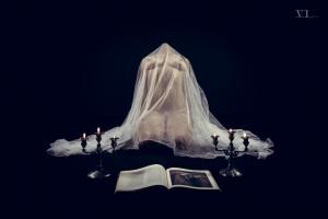 Outros/Ritual Sombrio