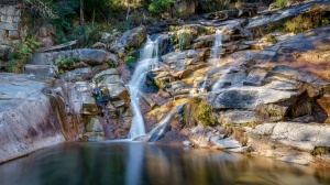 Paisagem Natural/A Magical Place