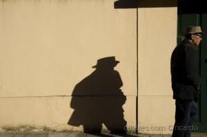 Outros/'' Sombra da Existência '' (1)