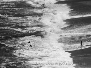 Outros/O Mar e os Rapazolas...