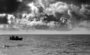 /Histórias de mar (Ler descrição)