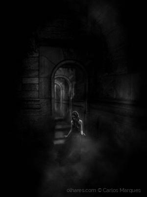 /Alone In The Dark