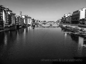 /Revisitar a Itália - Florença - 3
