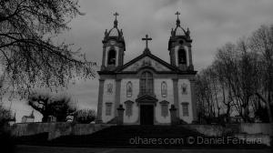 /Igreja Matriz de Rio Tinto