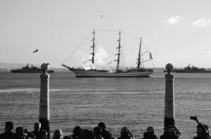 /700 anos da Marinha Portuguesa
