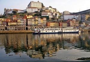 """Paisagem Urbana/""""Porto.."""""""
