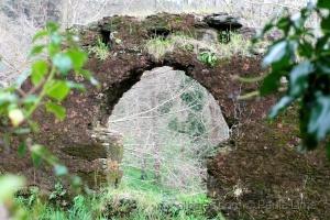 Outros/«Atravessando o portal»