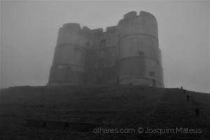 /Castelo medieval