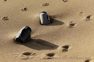 Outros/«Buried»