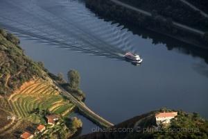 /A caminho do Porto!!!