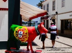 """/Photo#2325 """" BOVINO CAMPEÃO ... """""""