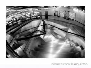 /Escada
