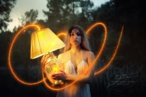 /The Magic Dust Fairy