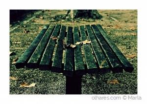 /da solidão