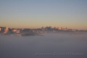 Gentes e Locais/Cidade nas nuvens 2