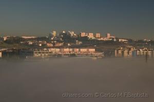 Gentes e Locais/Cidade nas nuvens 3