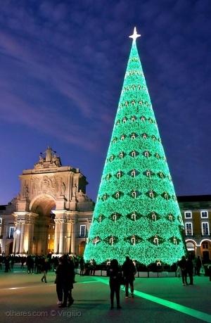 Outros/Santo e Feliz Natal...
