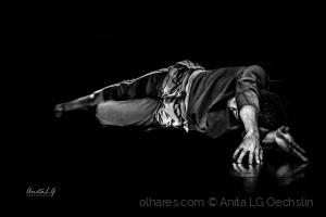 Espetáculos/Portugal 014 - Atelier de Criação por Juan Maria S