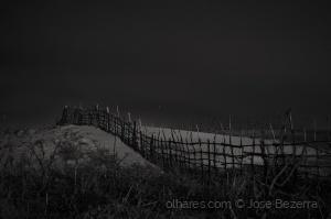 Paisagem Natural/Onde o litoral encontra-se com o sertão...