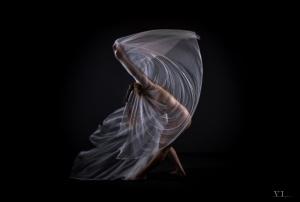 Espetáculos/Boreal Dancer