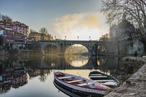 /Ponte de Amarante