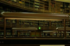 História/Library