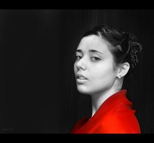 Retratos/s/t