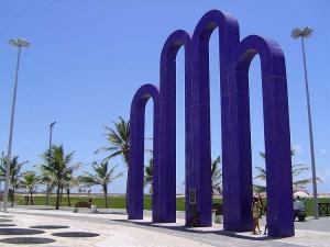 /Arcos de Atalaia II