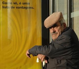 Gentes e Locais/Lx-038