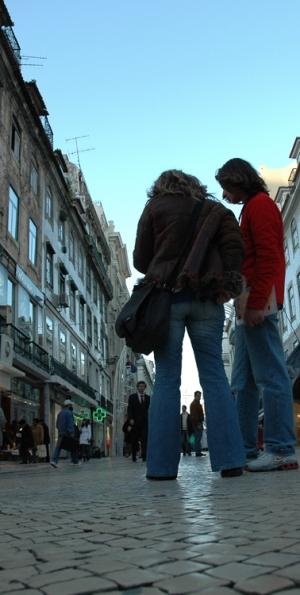 Gentes e Locais/Lx-065