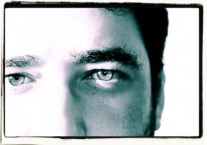 /Auto-retrato II