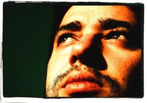 /Auto-retrato III