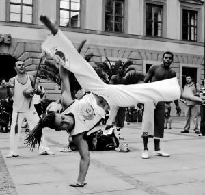 /capoeira em munich 3