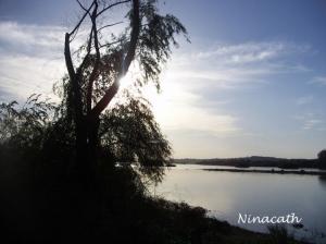 /Praia Fluvial