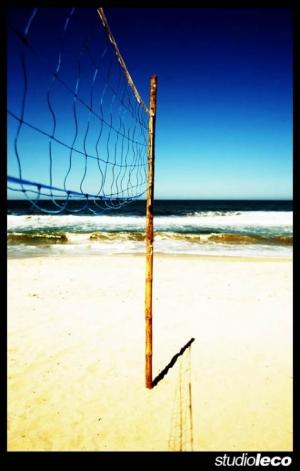Desporto e Ação/Voleyball
