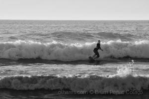 Desporto e Ação/HOMENAGEM À SURFISTA TÂNIA OLIVEIRA..ver descrição