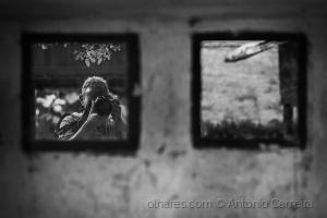 Retratos/Obrigado (...)