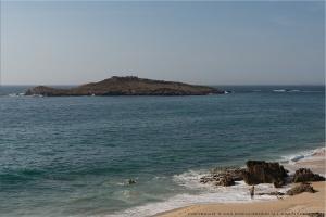 /Ilha do Pessegueiro