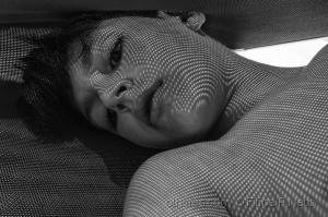 Retratos/Zona de conforto