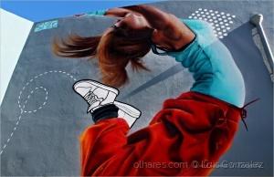 /JUMP !