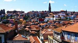 Gentes e Locais/Meu Porto sempre