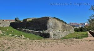 História/Pano de Muralha