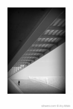 /Espaços Urbanos