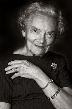 /Retrato da minha doce mãe (Ler p.f)