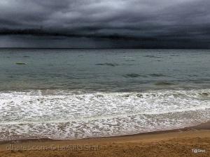 /Stormy...